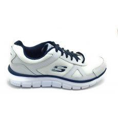 Skechers 52631 Bco