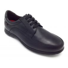 Callaghan 81308 Negro