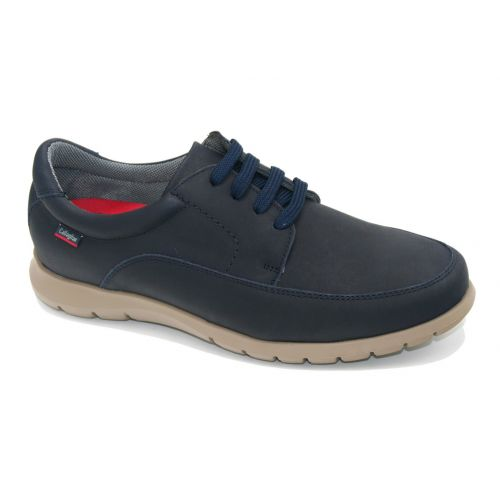 Callaghan zapato cordones Adaptaction MARINO 81308