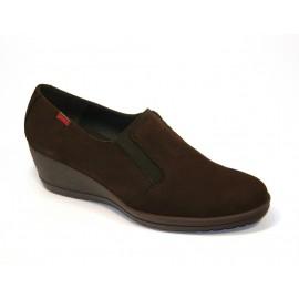 Zapatos Planos y con Cuña