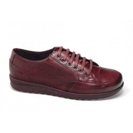 9c8a3e2ef5e1 Pitillos: una de las grandes marcas españolas de calzado - Calzados ...